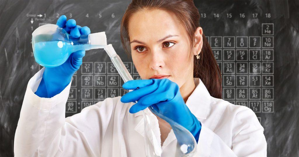 scoala carol davila focsani asistent medical laborator